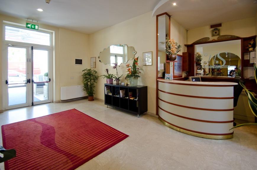 Residence-Saturnia2