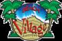 logo_beach_village